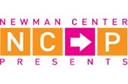 Newman Center For The Performing Arts logo