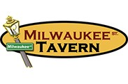 Milwaukee St Tavern
