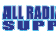 All Radiator Supply Inc. logo