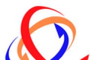 Carpe Diem Trading, Inc logo
