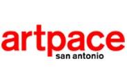 Artpace logo