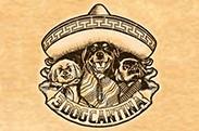 3dog Cantina