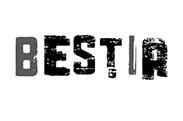 Bestia DTLA logo