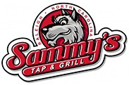 Sammy's Tap And Grill