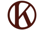 Circle K Riding Stables logo