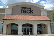 Nordstrom Rack - The Rim