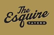 Esquire Tavern logo
