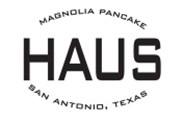 Magnolia Pancacke Haus logo
