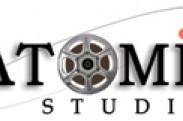 Atomic Studios logo