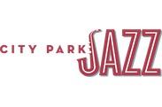 City Park Jazz logo