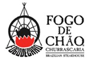 Fogo De Chao Brazilian Steakhouse logo