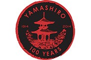 Yamashiro Hollywood logo