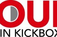 9round Fitness & Kickboxing logo