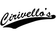 Cirivello's Sports Bar logo