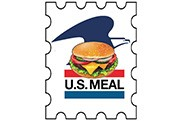 US Meal logo