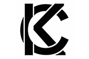 KC's Sports Bar logo