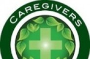 Caregivers For Life Of Cherry Creek logo