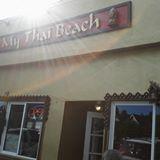 My Thai Beach