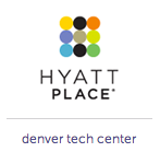 Hyatt Place Denver Tech Center