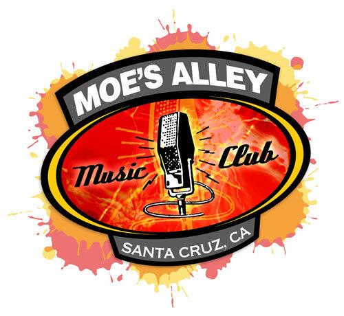 Moe's Alley