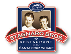 Stagnaro Bros Restaurant