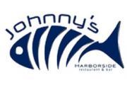 Johnny's Harborside Restaurant