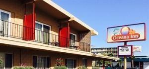 Oceana Inn