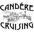 Candere Cruising logo