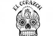 El Corazon logo
