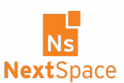 NextSpace logo
