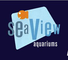 Aquariums logo