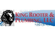King Rooter & Plumbing LLC