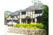 Tudor Rose Manor