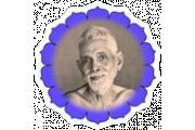 Society of Abidance In Truth (SAT) logo