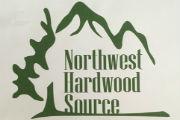 northwest hardwood source logo
