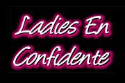 Ladies En Confidente Strip Club
