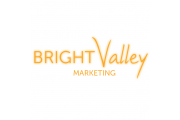 Bright Valley Marketing logo