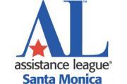 Assistance League Thrift Shop logo