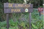 De Laveaga Park
