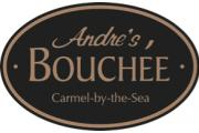 Andre's Bouchee