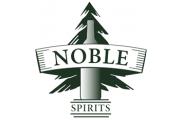 Noble Spirits - Lynnwood logo