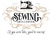sewing machine repair orange county ca