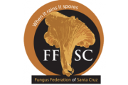 Fungus Federation of Santa Cruz