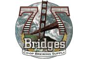 Seven Bridges Organic Brewing Supply logo