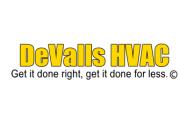 Devalls Hvac, LLC logo