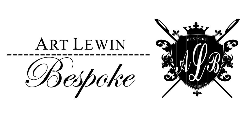 Art Lewin Bespoke Tailors - Los Angeles