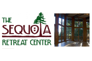 The Sequoia Retreat Center