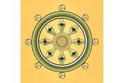Insight Retreat Center logo
