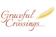 Graceful Crossings logo