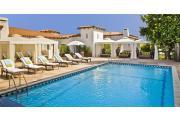Sunset Marquis Hotel & Villas